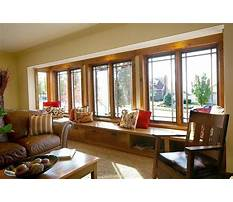 Watch this video before turning your carport into a garage or living space Plan