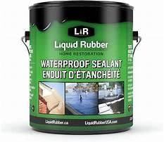 Water sealer paint.aspx Plan