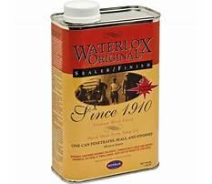 Waterlox original sealer aspx viewer Plan