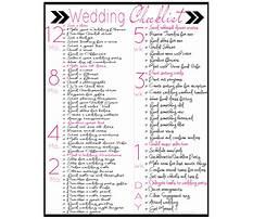 Wedding planning diy.aspx Plan