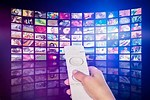 What Is Streaming TV