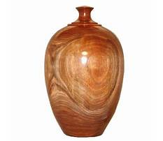 What is blue lumber used for.aspx Plan