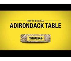 What is in pressure treated wood.aspx Plan