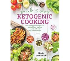 What is the best book on the keto diet Plan