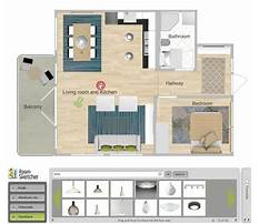 What is the best free house design software Plan