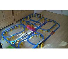 What is the best way to potty train a dog.aspx Plan