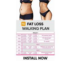 What s the best diet to lose weight fast Plan
