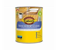 What to paint a wooden bench with.aspx Plan