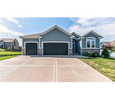 Where to buy bird house in blue springs mo Plan