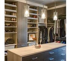 Where to buy california closet systems Plan