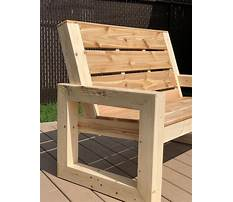 Where to buy furniture cheap Plan
