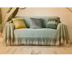 Where to buy furniture covers Plan