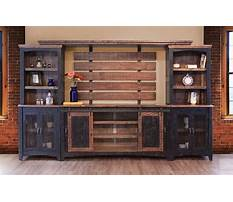 Where to buy furniture for clinic Plan