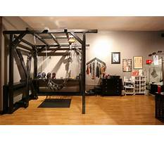 Where to buy furniture in chicago Plan
