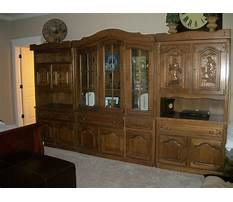 Where to buy furniture in germany Plan