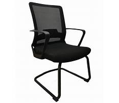 Where to buy furniture in kenya Plan