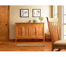 Where to buy furniture in usa Plan