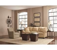 Where to buy furniture roanoke va Plan