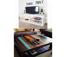 Where to buy furniture wood Plan