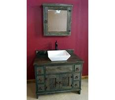 White dresser with dark wood top.aspx Plan