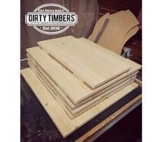 Wholesale craft wood cutouts Plan