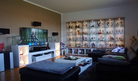 HD wallpapers wohnzimmer ideen in braun Page 2