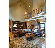 Wood at home.aspx Plan