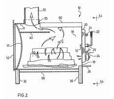 Wood burning stove blueprints.aspx Plan