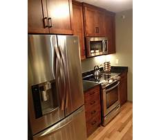 Wood cabinet finish restoration products Plan