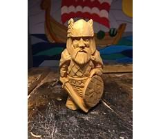 Wood carving ideas designs Plan