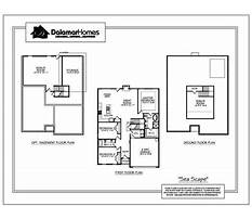 Wood circles for sale.aspx Plan