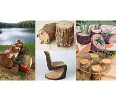 Wood craft ideas.aspx Plan
