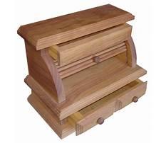 Wood craft ideas aspx reader Plan
