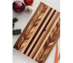 Wood craft ideas Plan