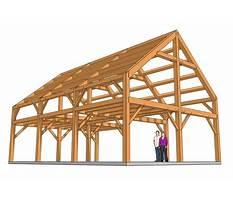 Wood frame home plans.aspx Plan