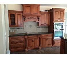 Wood glaze.aspx Plan