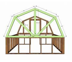 Wood greenhouse plans diy.aspx Plan