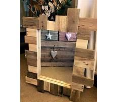 Wood pallet diy ideas.aspx Plan