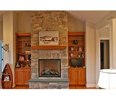 Wood plank kitchen table.aspx Plan