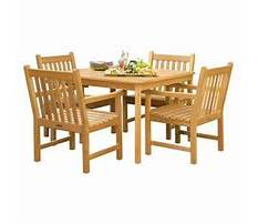 Wood preservative stain.aspx Plan