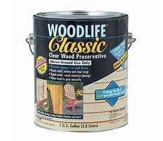 Wood preservative water repellent.aspx Plan