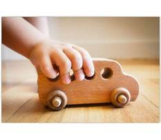 Wood projects for children.aspx Plan
