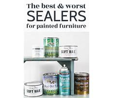 Wood sealer paint.aspx Plan