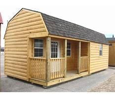 Wood storage buildings sale.aspx Plan