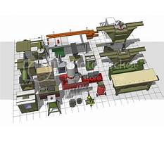 Wood storage shed aspx format Plan