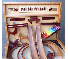 Wood woodworking machines Plan