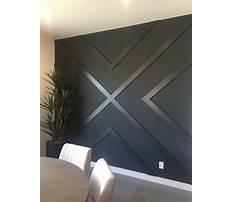 Wooden accent wall.aspx Plan