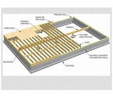 Wooden beams.aspx Plan