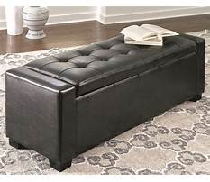 Wooden bed with storage.aspx Plan