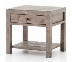 Wooden bench table for sale.aspx Plan
